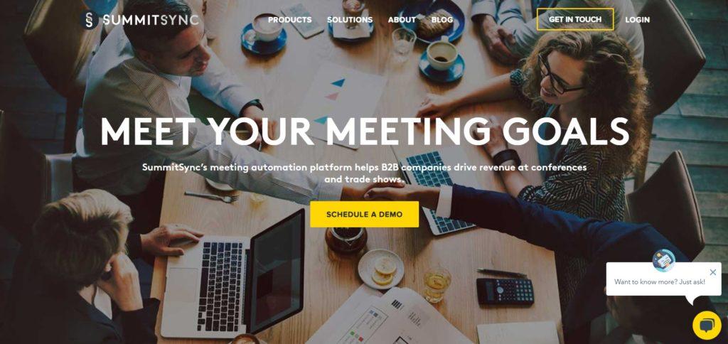 The 14 Best Networking Apps for Entrepreneurs