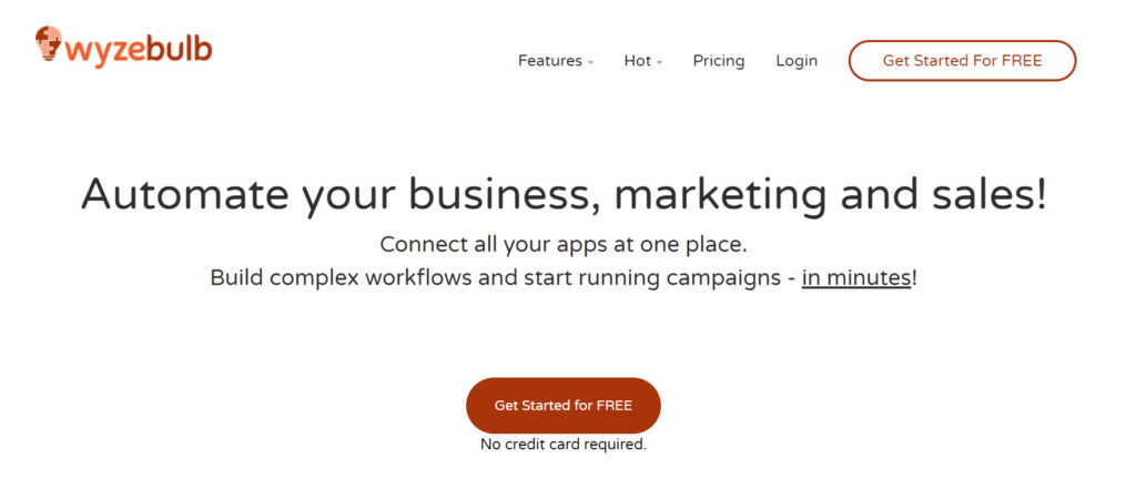 Top 12 Zapier Alternatives: Connect Apps and Automate Workflows